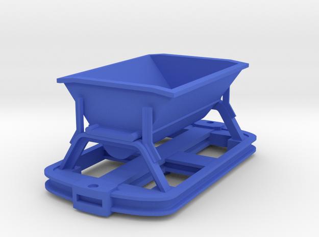 nn3tipper 3d printed