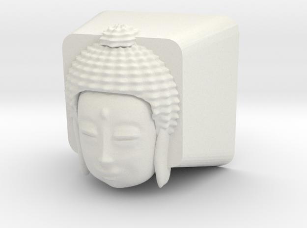Cherry MX Buddha Keycap