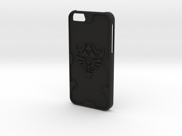 Zelda Case for IPhone 6