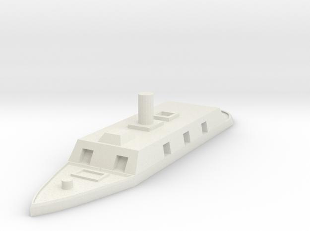 CSS Arkansas 1.0 1/600