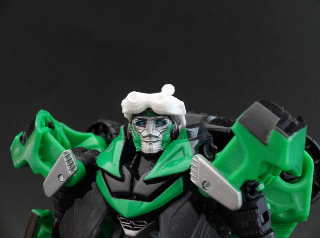 TF4: AOE Crosshairs Toy Goggles