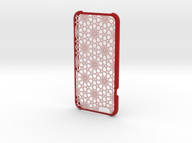 IPhone6 Open Style Alahmbra