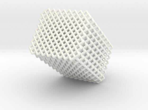 PCELLFOAM0 5SML 3d printed