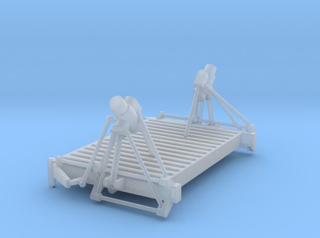 07-Folded LRV - Aft Platform in Frosted Ultra Detail