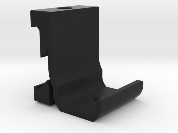 SONY HDR-AS15/30/100/200V Waterproofing case SPK-A in Black Strong & Flexible