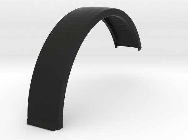 Sennheiser Replacement Headband