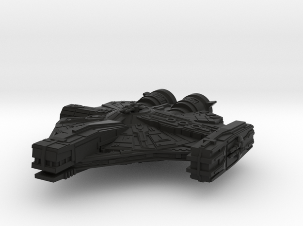 XS Light Freighter (Small)