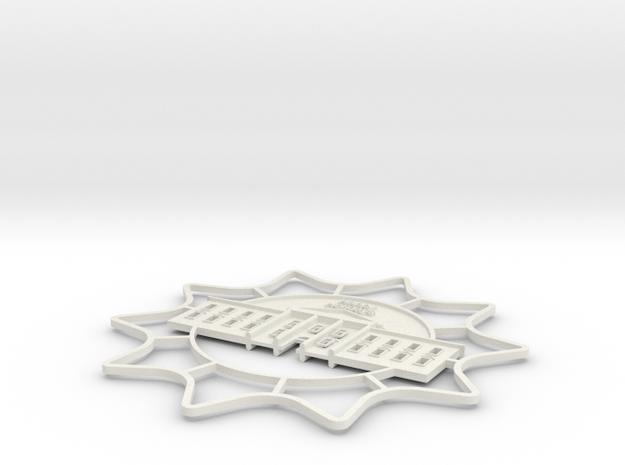 L7h1d2n15tidlhnhlcklbtgrf6 55933594.stl in White Natural Versatile Plastic