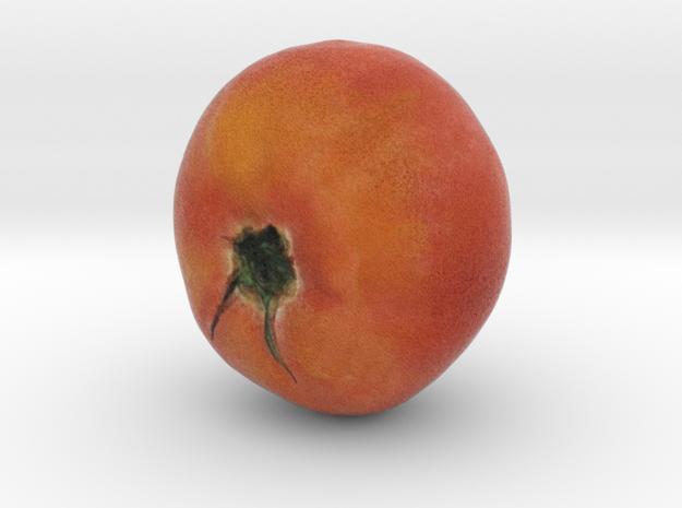 The Tomato-2 in Full Color Sandstone