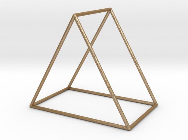 Triangle Bracelet - Large
