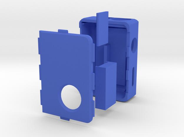 Box Mod MARK V Complete Kit
