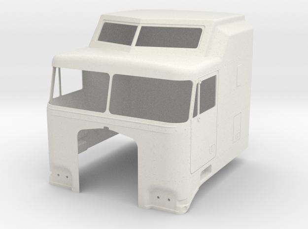 K100-Aerodyne-cab