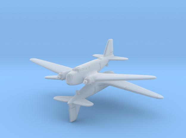 Douglas B-18 Bolo Original 1/700 (x2)