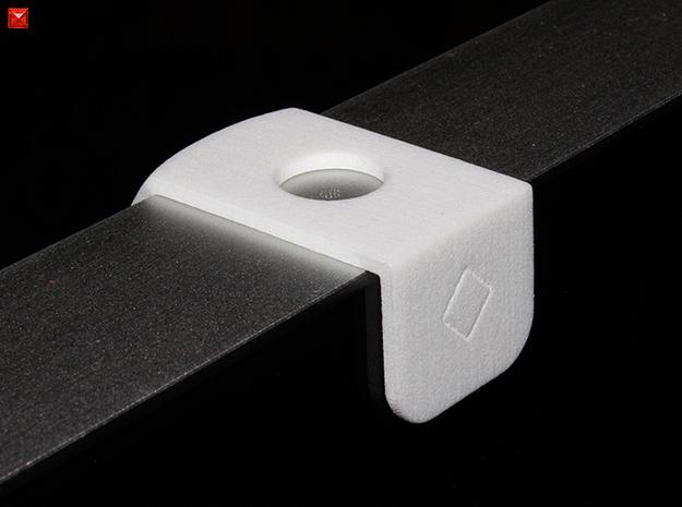iMac 6 Privacy Screen (28mm Inside length)