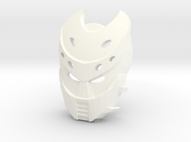 Kanohi Blocko-1 (Bionicle)