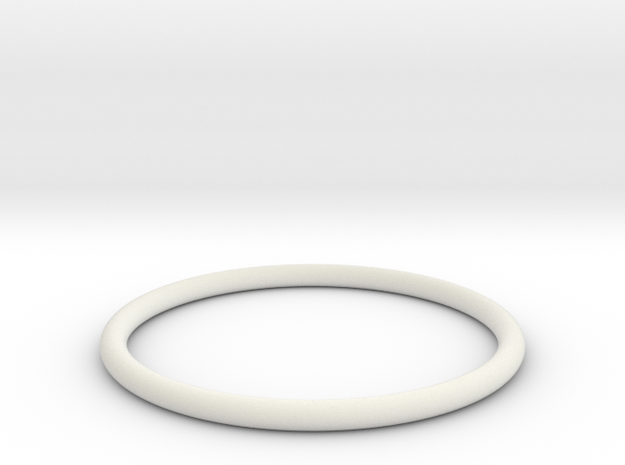 Bracelet Medium