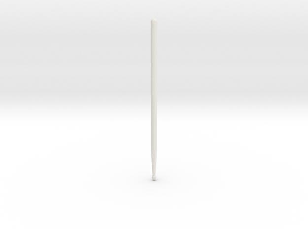 Drum Stick Model ROCK