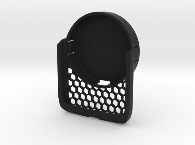 Motorola Droid Turbo - Qi Wireless Car Charge Dock