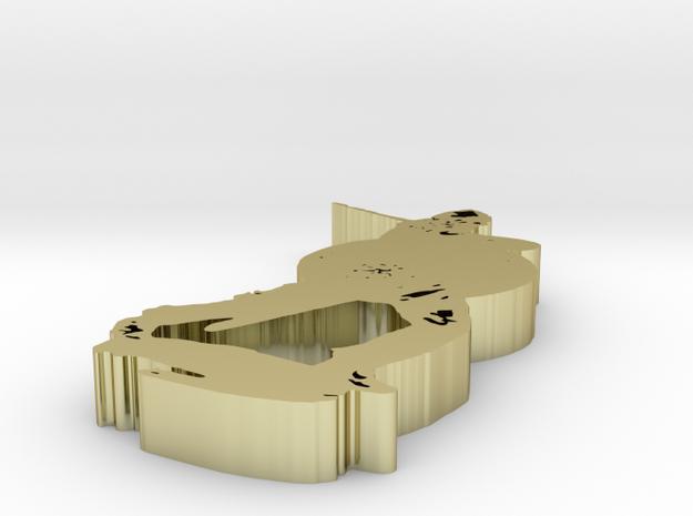 viking2 3d printed