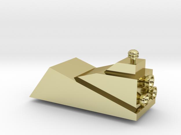 IC Original Design 3d printed