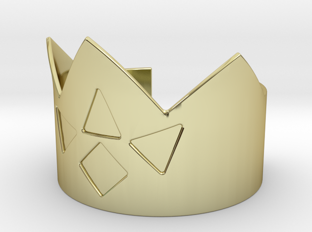 Goron Bracelet Metal