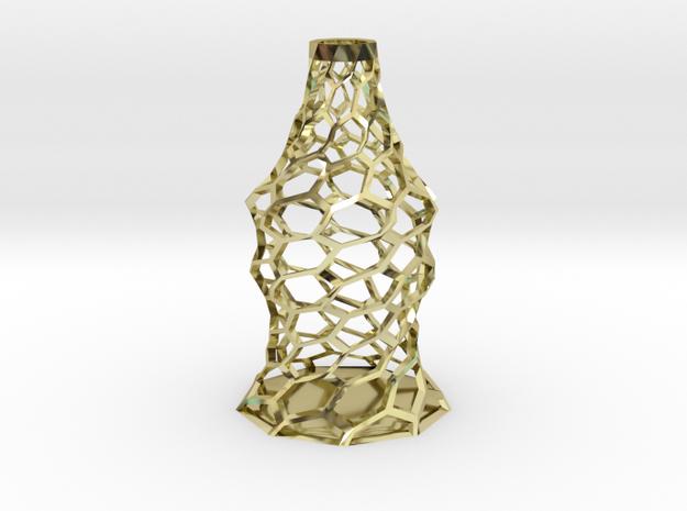 Vase IV 3d printed