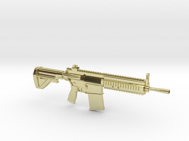 G417c 3d printed