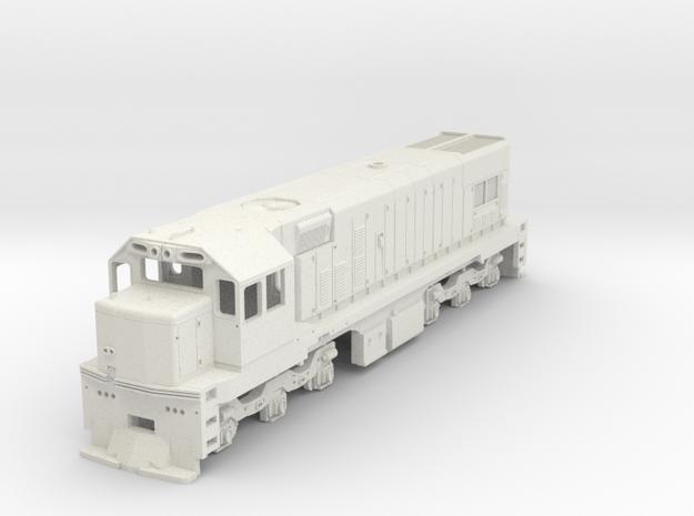 1:64 DBR Class