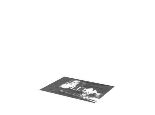 test 3d printed