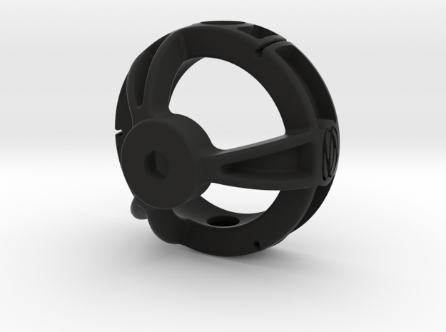StablyPro5 - Gimbal A 01 3d printed
