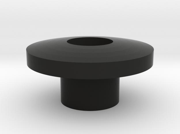 iStably Pro Ceramic - Gimbal Bearing Cap 3d printed