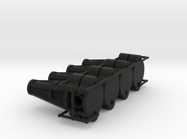 MKLG-1006-SET 3d printed