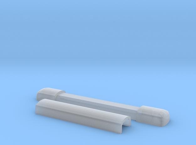 PB TopAs 1900 Maßstab1/32 in Smooth Fine Detail Plastic