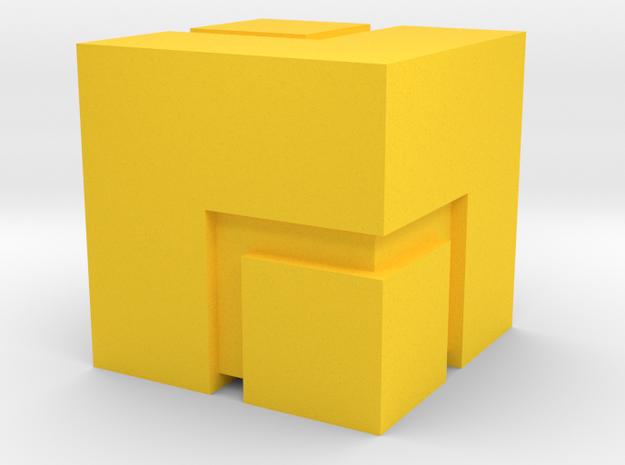 (FEZ) Mini Cube 2x2