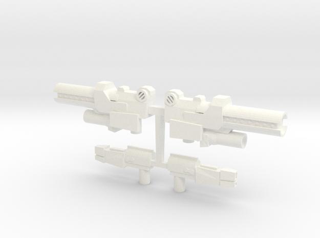 CV.Arms01(Arcee+Optimus)