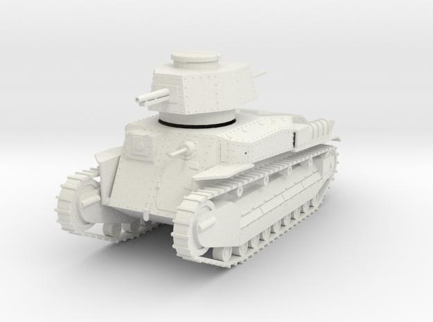 PV24 Type 89B Medium Tank (1/48)