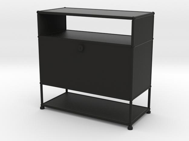 1:12 Sideboard/Storage