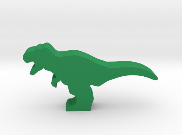 Dino Meeple, T-Rex