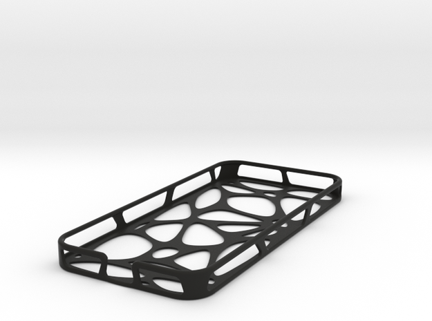 iPhone 5 case - Cell