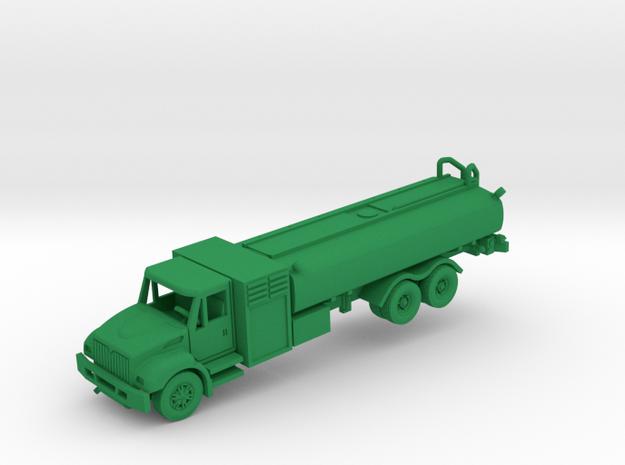 1/144 Kovatch R-11 Fuel Truck