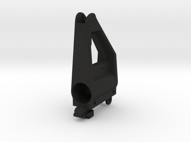 L119A1 sight 3d printed