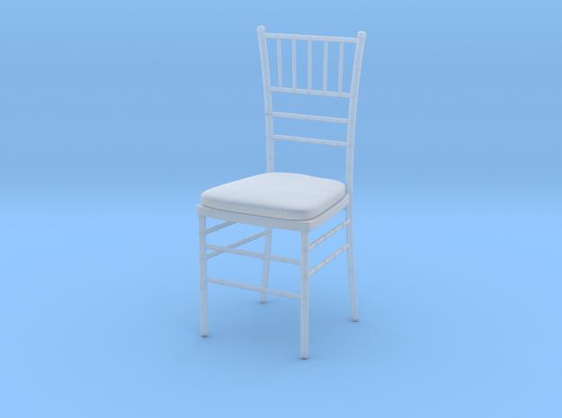 Chiavari Chair 1:24
