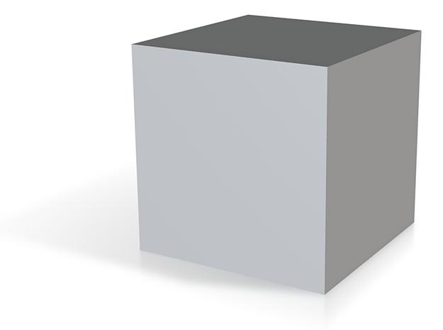 Plain Uploads Millimetersg ewrg wer gw in White Strong & Flexible
