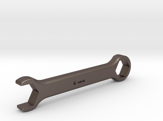 6mm Wrench