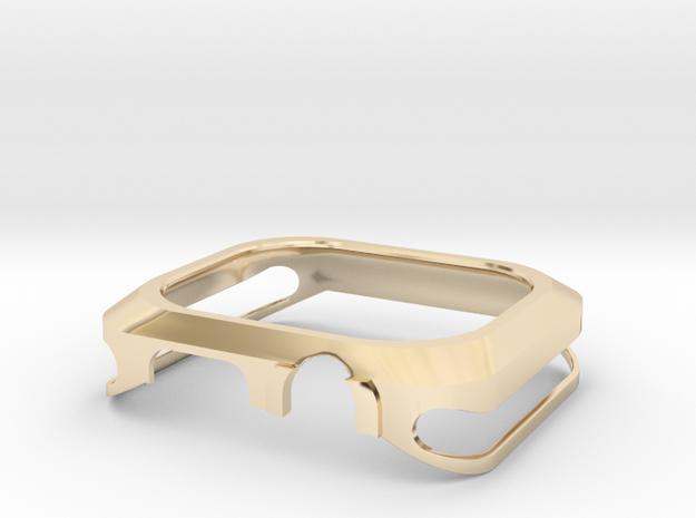 Apple Watch Metal Bumper 42mm