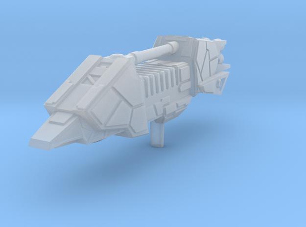 (Armada) Action VI Transport