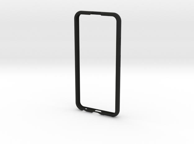 Iphone 6 Protective Bumper Case