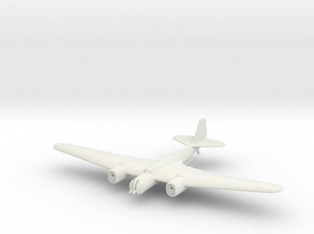 1/144 Tupolev SB 2 M-100