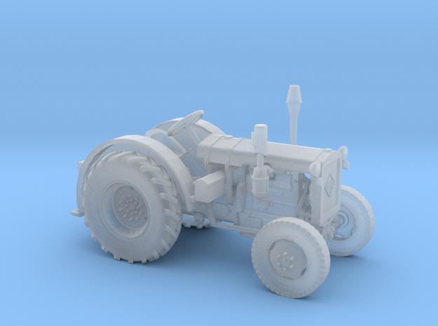 "Schlepper RS01 ""Pionier"" (M 1:120) 3d printed"