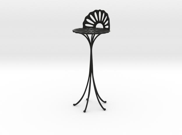 BJD Doll Chair: MSD size